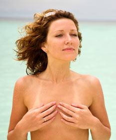 from Reginald tahoe nude girl tahoe nude women