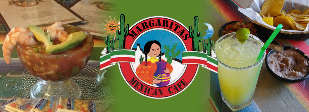 Margarita's Mexican Cafe