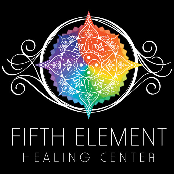 5th Element Healing Center Lake Tahoe