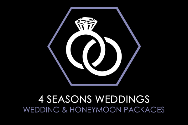 4 Seasons Weddings