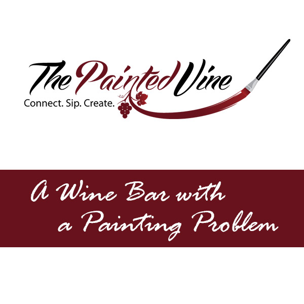 The Painted Vine
