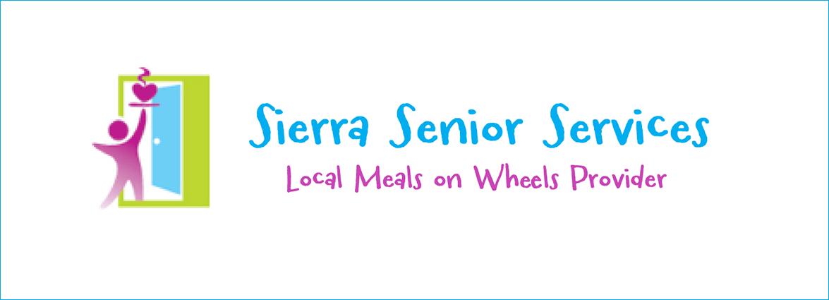 Sierra Senior Services