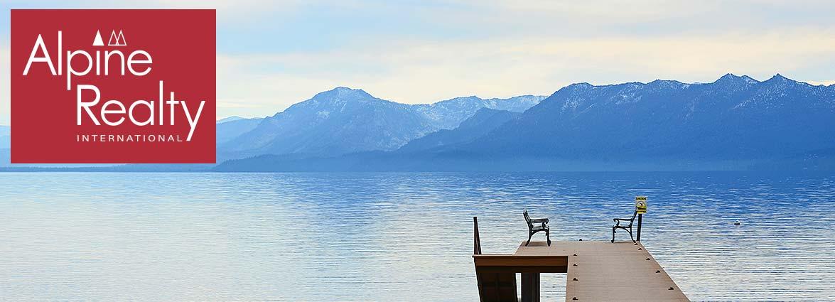 Alpine Realty International, John & Gail Krolick