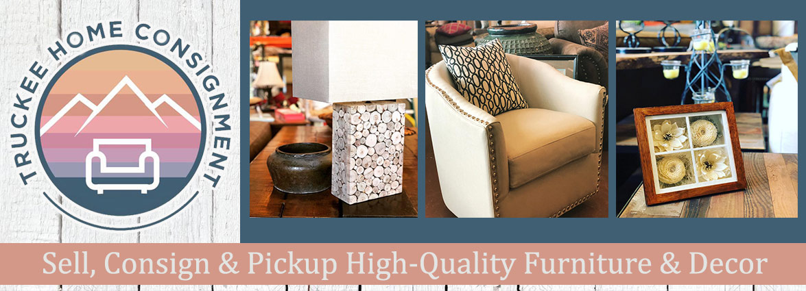 Truckee Home Consignment