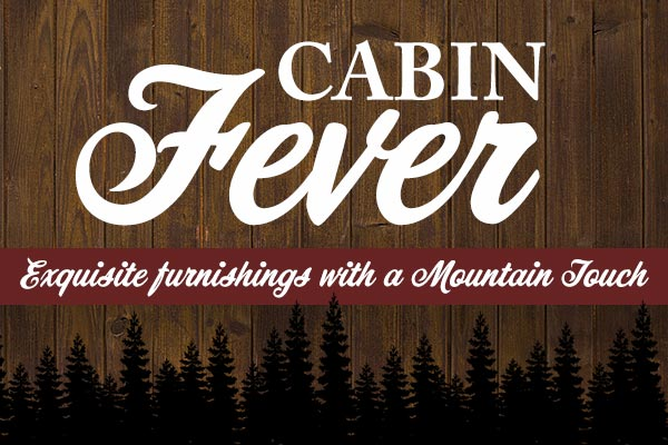 Cabin Fever Tahoe City
