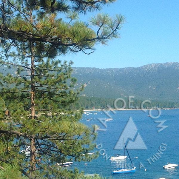 Palisades Tahoe