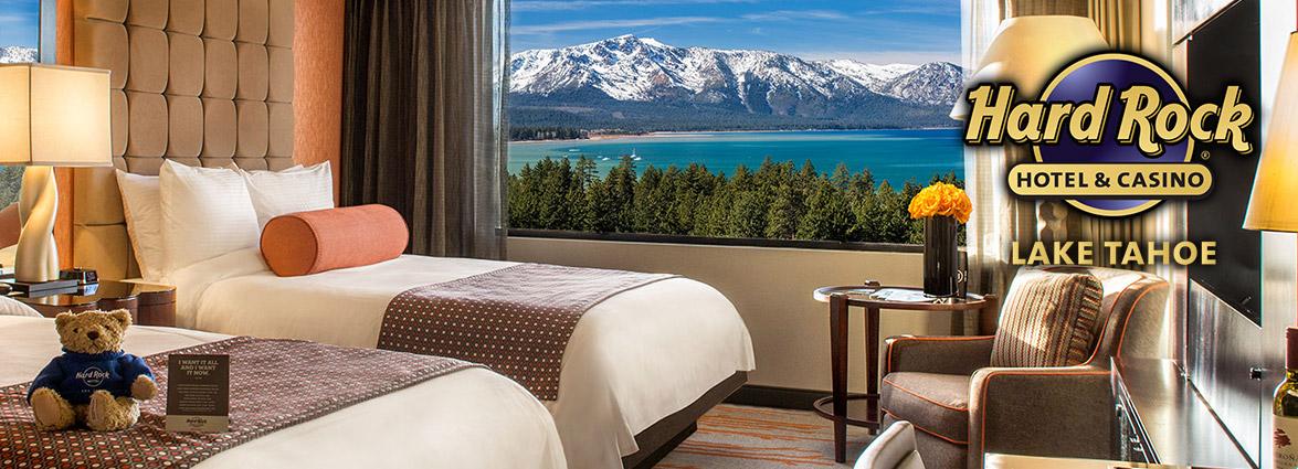 Events | Hard Rock Hotel & Casino | Lake Tahoe