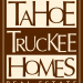 Logo for Tracy Cheney, Realtor