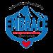 Embrace Incline Donate