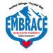 Embrace Incline Business Resources