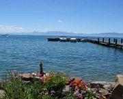 Brockway Vista - Vacation Tahoe by O'Neal Brokers