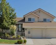 1507 Gregg Street | Carson City