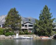 Waterfront Property - Tahoe Keys Resort