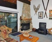 3 Story Townhome - Stay in Lake Tahoe