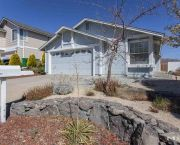 Sold: 6349 Park Place, Reno, NV