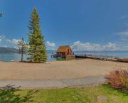6400 West Lake Boulevard