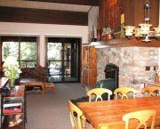 1-4 Br Townhomes - Brockway Springs Resort