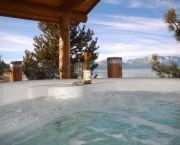 Lakefront Luxury - Tahoe Keys Resort
