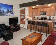 Affordable Vacation - Stay in Lake Tahoe