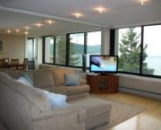 Private Lakefront - Brockway Springs Resort