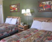 Great Tahoe Value - Budget Inn Lake Tahoe