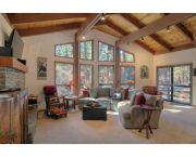 Spacious Family Home - Sun Bear Realty