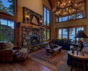 Blissful Days - Tahoe Luxury Properties