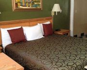 Centrally Located - Budget Inn Lake Tahoe
