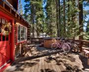 Sweet Dreams - Tahoe Luxury Properties