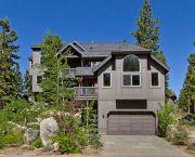 Lake View Estate - Buckingham Luxury Vacation Rentals