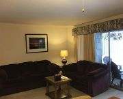120 Country Club Dr., #22