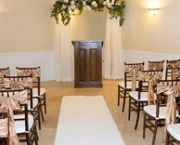 Wedding Package - Rodeway Inn & Suites
