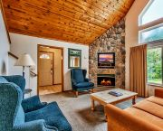 Lakefront Cabin - Tahoe Beach & Ski Club