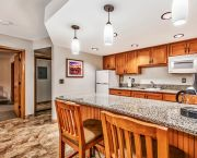 10% Off Condo - Tahoe Beach & Ski Club