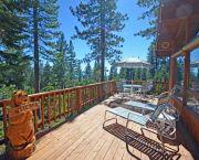 Paddon's Tahoe Vista - Waters of Tahoe Properties