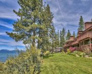 Lakehouse Lakefront - Tahoe Management Company