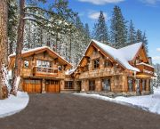 Riverside Lodge - Tahoe Moon Properties