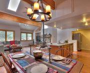 Squaw Hopper - Tahoe Moon Properties