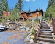 Squaw Hideaway - Tahoe Moon Properties
