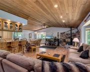 All 75+ Lake Tahoe Vacation Rental Companies