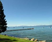 Brockway Shores - Waters of Tahoe Properties