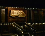 Great for Weddings - The Lodge at Obexer's