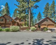 Luxury Mountain Home - Stay in Tahoe by Coldwell Banker McKinney & Assoc.