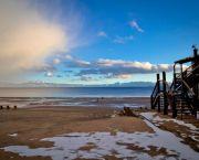 Hot Deals for August - Mourelatos Lakeshore Resort