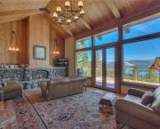 Moonlight - Tahoe Luxury Properties