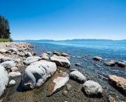 Skyland View - Sierra Vacations by Natural Retreats