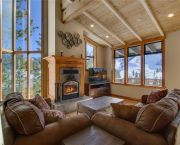 Olympic View Squaw - Tahoe Luxury Properties