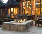 Painted Rock Lodge - Tahoe Luxury Properties
