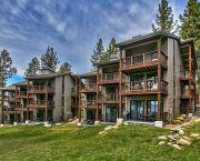 Get 2 Free Nights - Brockway Springs Resort