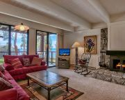 Get 1 Free Night - Brockway Springs Resort